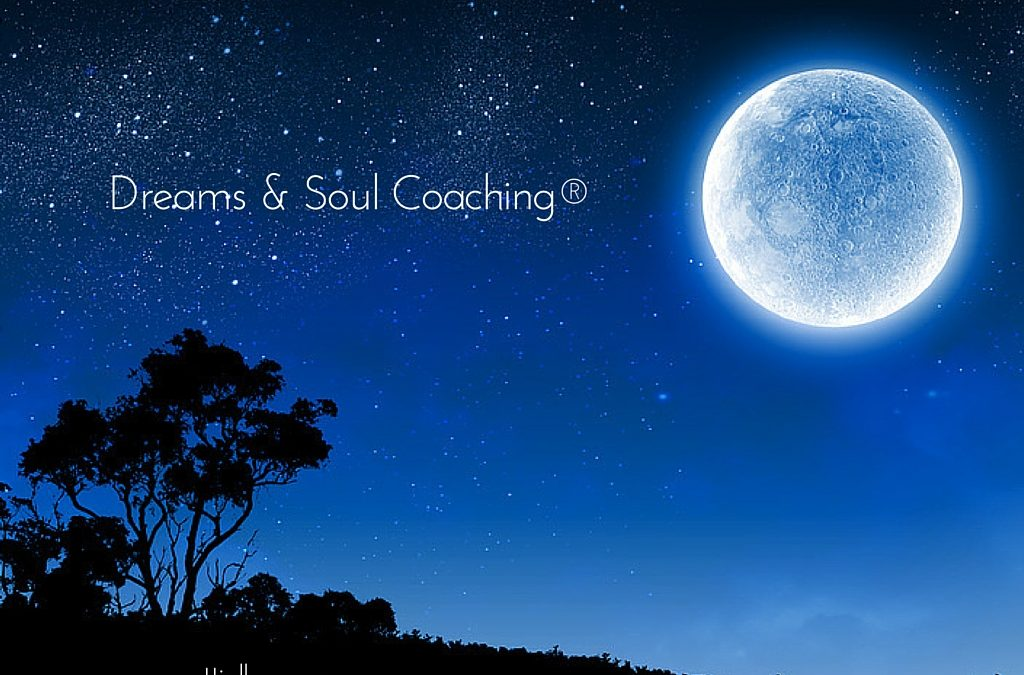 Dreams & Soul Coaching®