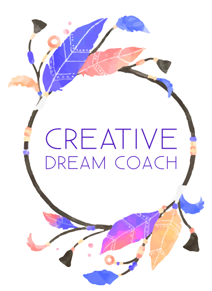 Creative Dream Coach